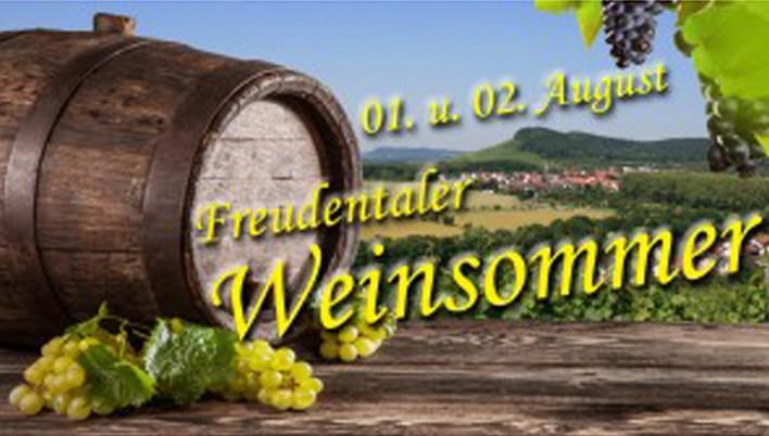 Wein-Sommer-Bild-Kopie-300x168 (1) shop