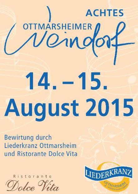 _wsb_480x680_LKO_15-001_Weindorf_plakat_A3_2015_Print-page-001