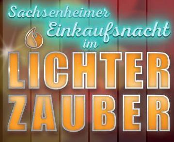 Logo_Einkaufsnacht