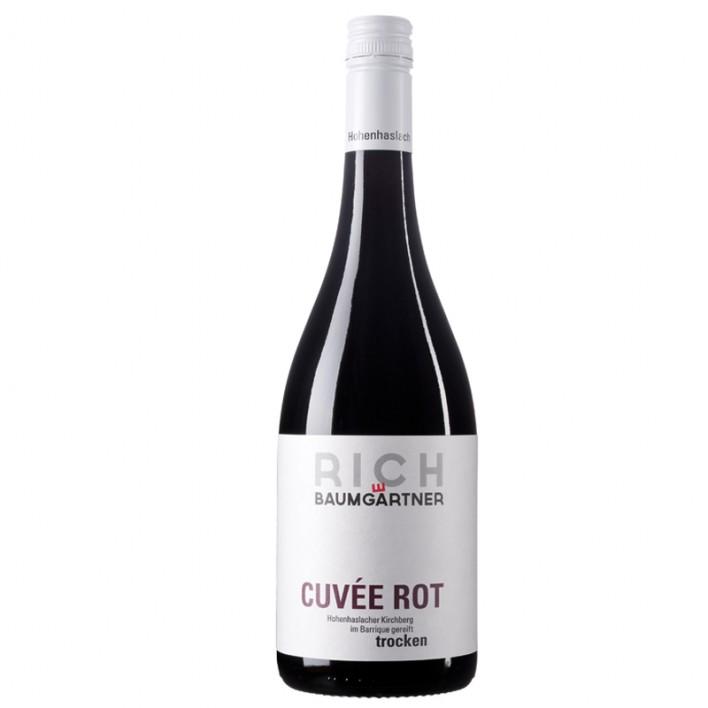 Rich_Cuvéerot