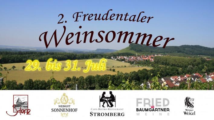Wein-Sommer_TV
